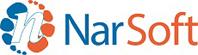 nNarsoft Bilişim